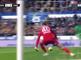 Les Verts disputent le match de tous les d(')Angers - Reportage TL7 - TL7, Télévision loire 7