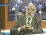 L'islam en france 1/2 - omar abdelKafy
