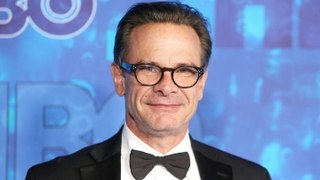 Remembering Emmy-Winning Actor Peter Scolari, Who Died at 66   THR News