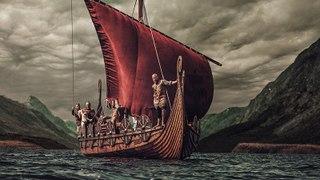 Un nuevo estudio sugiere que los vikingos se establecieron en América del Norte en 1021 d.