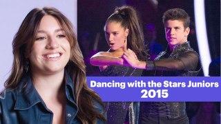Mackenzie Ziegler Breaks Down Her Iconic Dances & LooksFrom TV & Music Videos