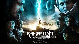 Kaamelott - Premier volet - Vidéo à la Demande