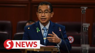 Dr Noor Azmi: Tighter SOP in Melaka as transmission rate and cases still high