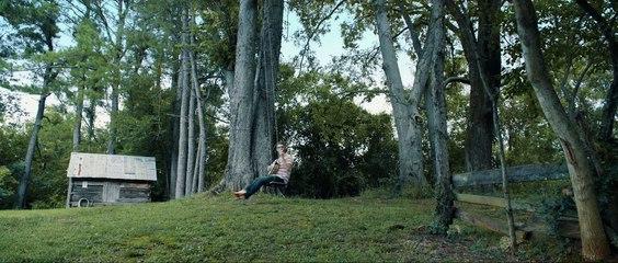NEEDTOBREATHE: Into the Mystery - Trailer