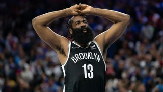 Is James Harden the Poster Boy for NBA Rule Changes?