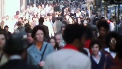 Moynihan - Trailer
