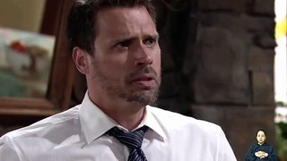 Young And The Restless Spoilers Next Week Nick plans to betray Newman, find a way to destroy Ashland