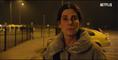 The Unforgivable - Trailer (English) HD