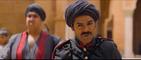 Aladin Wunderlampe vs. Armleuchter - Trailer 2 (Deutsch) HD