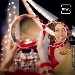 Dabur Fem's New Advertisement Sparks Controversy