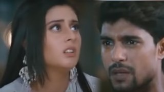 Udaariyaan Spoiler; Jasmine फिर बनाएगी Fateh के सामने Jass Tejo पर नई कहानी | FilmiBeat