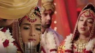 Sasural Simar Ka 2 spoiler: Ulte Phere लेते हुए बेहोश Simar को Aarav ने दिया सहारा, Sirav| FilmiBeat