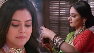 Molkki Episode spoiler; Purvi ऐसे खत्म करेगी Sakshi की ये बच्चे वाली साजिश; Virendra खुश   FilmiBeat