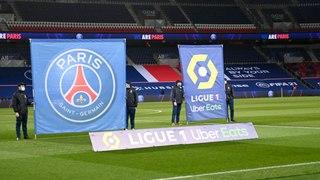 PSG : Un joueur est volé par un travesti dans le Bois de Boulogne