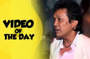 Video of The Day: Oddie Agam Meninggal Dunia, Chelsea Islan Dilamar Rob Clinton Kardinal