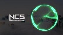 Deaf Kev - Invincible Part II (feat. Sendi Hoxha) [NCS10 Release]