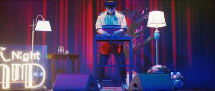 SO-SO_-_This_is_8bit One_Night_STAND_Live