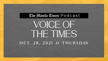 VOTT: Demand for open spaces cannot be ignored | Oct. 28, 2021