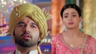 Sasural Simar Ka Season 2 Episode Promo: Aarav cries to seeing Simar walk out of house   FilmiBeat