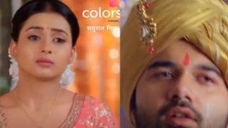 Sasural Simar Ka 2 spoiler: Ulte Phere के बाद Simar ने छोड़ा घर, रो पड़ा Aarav, Sirav   FilmiBeat