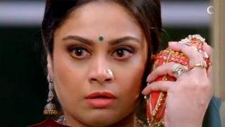 Molkki Episode spoiler; Purvi के लिए Sakshi का बनाया बम आया उसी के हाथ ; Virendra शॉक्ड   FilmiBeat