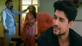 Udaariyaan Spoiler; Tejo Fateh चुपके से रखेंगे एक दूसरे के लिए करवाचौथ; Jasmine परेशान   FilmiBeat