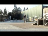 bmx-enhancer-skate