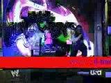 Jeff Hardy vs Trevor Murdoch