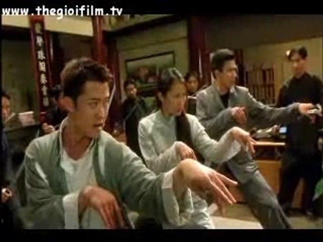 TheGioiFilm.HauTuyQuyen_NEW_chunk_5