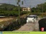ECODURABLE.fr  la voiture à air comprimé