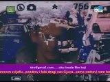 Meho jr. Live @ Retro Elektro - RiTV - 08.02.2008. - part 1