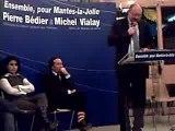 2008-02-29-CVS Jules Guesde-MV-Bilan
