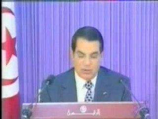 TV7: Drug of Tunisia