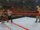 WWe Monday Night Raw 03 03 2008 Part 1
