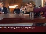 170208 Ripostes laïcité Sarkozy