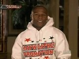 WWe Monday Night Raw 03 03 2008 Part 4