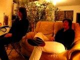 [01/03/2008] Anniv' GUIGUI  La chaise