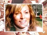 DONDE ESTAS CORAZON Tamara Ex-Kiko [2008] CORTE