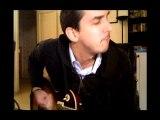 Le Blog video de Luciano: La Guitare Electrique