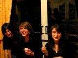 [01/03/2008] Anniv' GUIGUI  Happy Birthday Guillaume !!