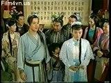 Film4vn.us-HoHoaKyDuyen-22.03