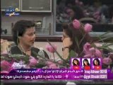 Nader shahinaz talking about love lbc star academy 5