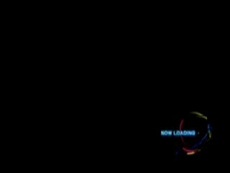 Sonic Riders Zero Gravity Babylon Cutscene 4 Video Dailymotion