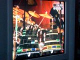 Guitar hero et rockband 037