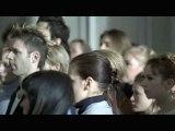 Orlando Bloom : Uno short movie