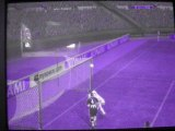 Image de 'talonnade lobbé Ibrahimovic (online)'