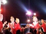 Video 1 - Carnevale Nizza 2008, le Carnaval de Nice