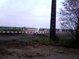 duval rallye du condroz 2007