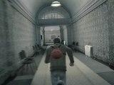 La mémoire dans la peau - Trailer - Weapon 2 - PS3/Xbox360