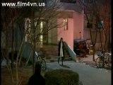 Film4vn.us-TYTV-27.01